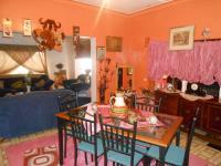 Dining Room - 18 square meters of property in Mooinooi