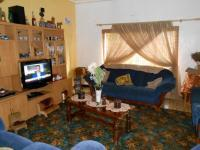 TV Room - 17 square meters of property in Mooinooi