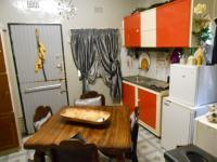 Kitchen - 14 square meters of property in Mooinooi