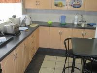 Kitchen - 17 square meters of property in Springs
