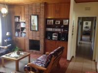 TV Room - 25 square meters of property in Krugersdorp