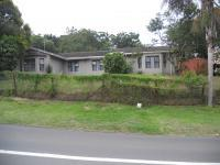 4 Bedroom 3 Bathroom House for Sale for sale in Durban Central