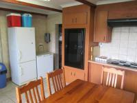 Kitchen - 31 square meters of property in Farmall A.H.