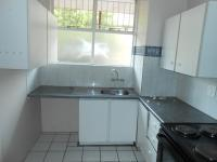 Kitchen - 8 square meters