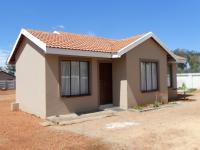 3 Bedroom 1 Bathroom House for Sale for sale in Meyerton
