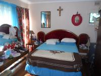 Main Bedroom - 17 square meters of property in Bluff