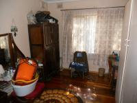Bed Room 2 - 13 square meters of property in Bluff