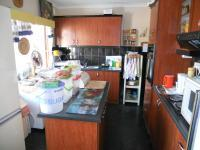 Kitchen - 14 square meters of property in Bluff