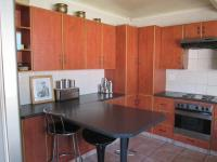 Kitchen - 17 square meters of property in Sasolburg