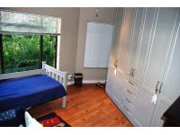 Bed Room 1 - 8 square meters of property in Faerie Glen