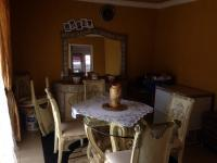 Dining Room - 12 square meters of property in Dobsonville