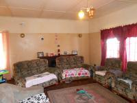 Lounges - 26 square meters of property in Komati