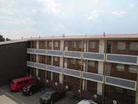 2 Bedroom 1 Bathroom Flat/Apartment for Sale for sale in Vanderbijlpark
