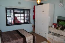 Bed Room 1 - 17 square meters of property in Brooklyn - Ct