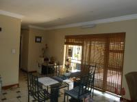 Dining Room - 24 square meters of property in Waverley