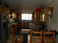 Kitchen - 24 square meters of property in Waverley