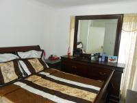 Main Bedroom - 10 square meters of property in Annlin