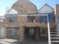 Front View of property in Port Nolloth
