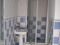 Bathroom 2 - 1 square meters of property in Port Nolloth