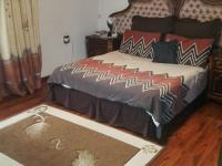 Main Bedroom - 17 square meters of property in Lenasia