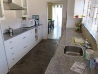 Kitchen - 12 square meters of property in Kempton Park