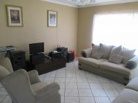 Lounges - 35 square meters of property in Kempton Park