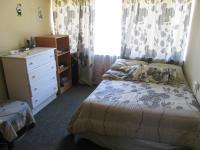 Bed Room 2 - 13 square meters of property in Kempton Park