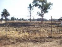 Development Land for Sale for sale in Benoni