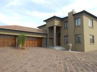 5 Bedroom 3 Bathroom House for Sale for sale in Monavoni
