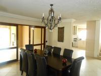 Dining Room - 21 square meters of property in Monavoni