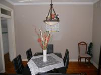 Dining Room - 12 square meters of property in Durban Central