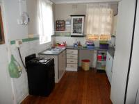 Kitchen - 15 square meters of property in Durban Central