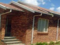 3 Bedroom 1 Bathroom House for Sale for sale in KwaMhlanga