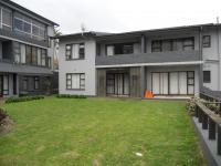 2 Bedroom 2 Bathroom Flat/Apartment for Sale for sale in Uvongo