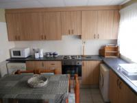 Kitchen - 19 square meters of property in Uvongo