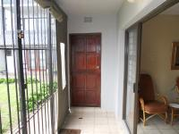 Spaces - 9 square meters of property in Uvongo