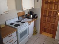 Kitchen - 6 square meters of property in Northwold