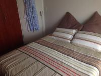 Main Bedroom - 12 square meters of property in Northwold