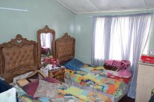 Bed Room 2 - 13 square meters of property in Paarl