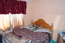 Bed Room 1 - 9 square meters of property in Paarl
