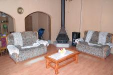 Lounges - 26 square meters of property in Paarl