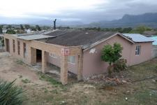 3 Bedroom 2 Bathroom House for Sale for sale in Paarl
