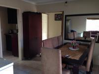 Dining Room - 14 square meters of property in Lenasia South