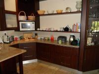 Kitchen - 40 square meters of property in George South