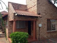 3 Bedroom 1 Bathroom in Eldorado Park A/H