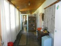 Patio - 35 square meters of property in White River