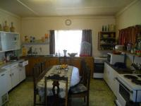 Kitchen - 21 square meters of property in White River
