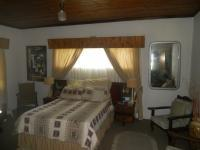 Bed Room 3 - 26 square meters of property in White River