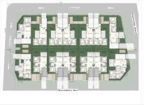 Spaces - 2 square meters of property in Parklands