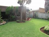 4 Bedroom 3 Bathroom in Vanderbijlpark